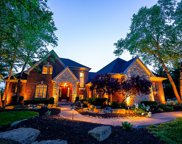 8292 Alpine Aster  Court, Liberty Twp image
