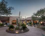 11408 E Apache Vistas Drive, Scottsdale image