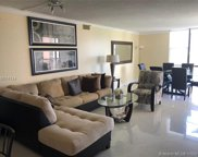 20301 W Country Club Dr Unit #2023, Aventura image