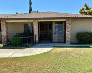 6705 Kearsarge, Bakersfield image