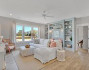 1238 Captain Rivers Drive, James Island image