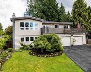 3820 Lawrence Place, North Vancouver image