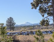 61660 Hosmer Lake, Bend image