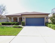 3114 Winglewood Circle, Lutz image