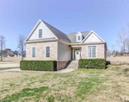 106 Marcellus Way, Clayton image