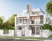 1212 NE 1st Street Unit A, Fort Lauderdale image