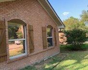 13721 Spring Grove Avenue, Dallas image