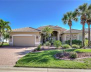 20293 Foxworth Cir, Estero image