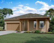1186 Anchor Bend Drive, Ruskin image