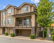 22865 Telosky Avenue Unit 25, Maple Ridge image