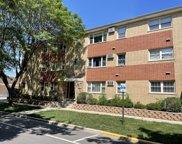 32 Elgin Avenue Unit #C2, Forest Park image