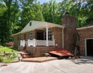8903 Pickens Gap Rd, Knoxville image