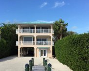 155 Atlantic Circle Drive, Tavernier image