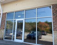 3980 Peachtree Industrial Blvd Unit 300, Berkeley Lake image