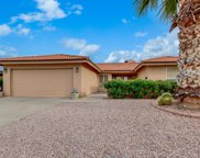 25861 S New Town Drive, Sun Lakes image