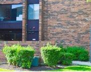14526 Linder Court Unit #M3, Oak Forest image