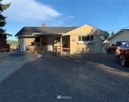 510 S Yantic Avenue, Bremerton image