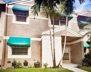 5231 SW 122nd Ter Unit 5231, Cooper City image