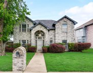 4733 Urban Avenue, Dallas image