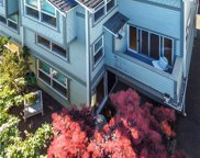 1407 NW 60th St Unit #A, Seattle image