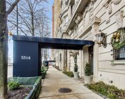 3314 North Lake Shore Drive Unit 2D, Chicago image