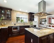 2627 Tempe Knoll Drive, North Vancouver image