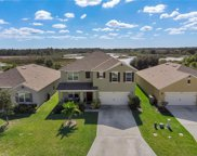3689 Maidencain Street, Clermont image
