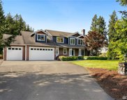 24827 247th Place SE, Maple Valley image