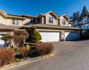 46906 Russell Road Unit 26, Chilliwack image