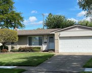 38762 E Beecher Dr, Sterling Heights image
