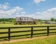 1836 Cayce Springs Rd, Thompsons Station image