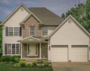 9204 Morgan Jaymes Ct, Louisville image