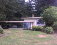 30817 50th Place SW, Federal Way image