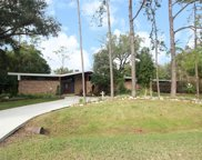 204 Crystal View S, Sanford image