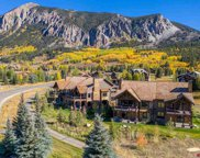 32 Ace, Crested Butte image
