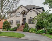 5207 Country Club Dr, Brentwood image