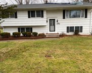 27 IRONIA RD, Chester Twp. image
