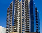 10650 NE 9th Place Unit 1625, Bellevue image