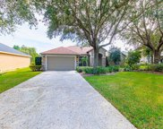13012 Summerlake Way, Clermont image