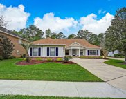 1077 MEADOW VIEW LN, St Augustine image