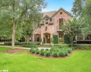 224 Paddle Creek Loop, Fairhope image