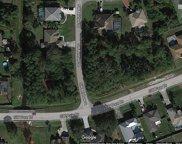 4186 SW Belshaw Street, Port Saint Lucie image