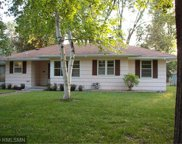 3001 Orchard Avenue N, Golden Valley image