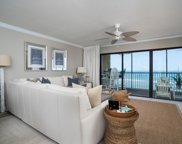 6307 S Highway A1a Unit #242, Melbourne Beach image