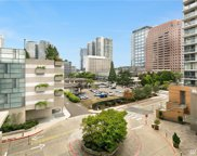 10650 NE 9th Place Unit 623, Bellevue image
