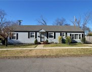 1216 Cleves St, Old Hickory image