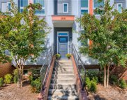 2818 Youngblood  Street, Charlotte image