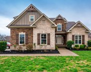 3192 Appian Way, Spring Hill image