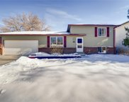 6452 South Dover Street, Littleton image