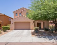 27564 N 90th Lane, Peoria image